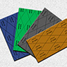 Compressed Non Asbestos (Synthetic Fiber) Gasket Sheets